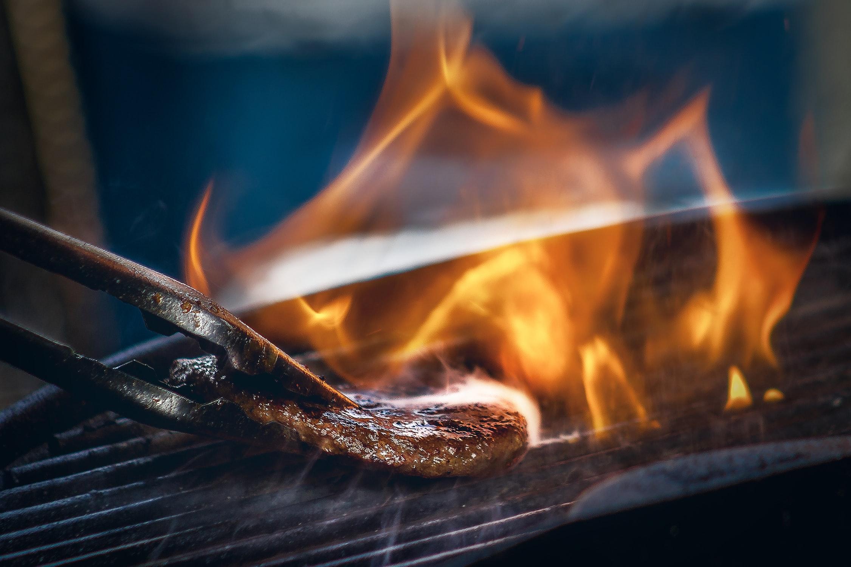 Pasoanivel.grill